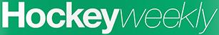 hockeyweekly_logo